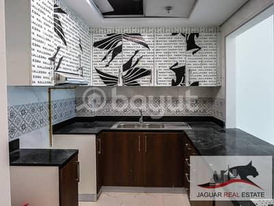 شقة 1 غرفة نوم للايجار في أرجان، دبي - BEST PRICE | BRAND NEW | READY TO MOVE - IN