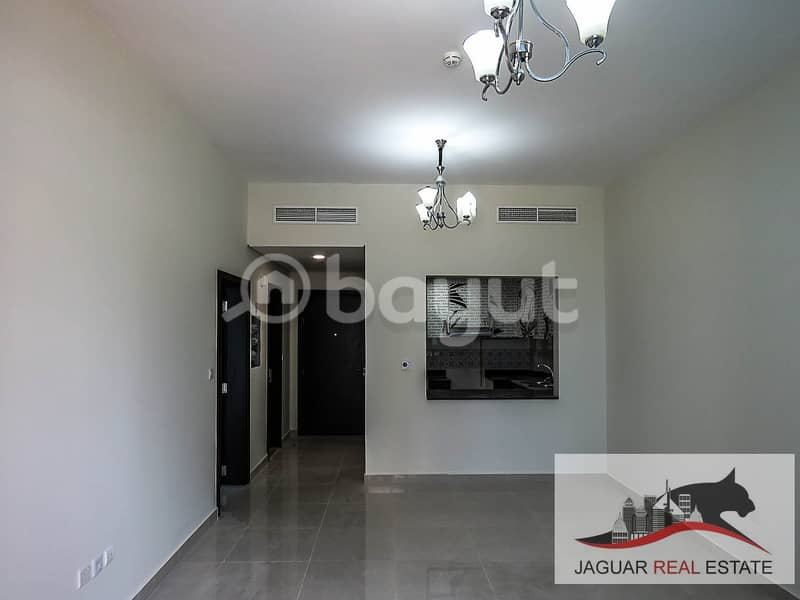 BEST PRICE | BRAND NEW | READY TO MOVE - IN