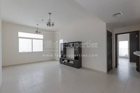 1 Bedroom Flat for Rent in Liwan, Dubai - Largest|Open Layout|Corner|2 Balconies |
