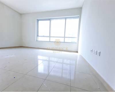 فلیٹ 2 غرفة نوم للايجار في التعاون، الشارقة - Bright 2BHK | Balcony+Wardrobes | 6 Cheques