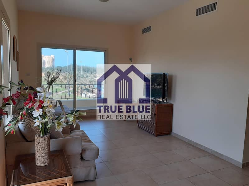 2 EXCLUSIVE SALE DEAL: GOLF APARTMENT LAGOON VIEW