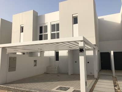 تاون هاوس 3 غرف نوم للبيع في مدن، دبي - MOTIVATED SELLER | PAY IN 4 YRS | CLOSE TO POOL