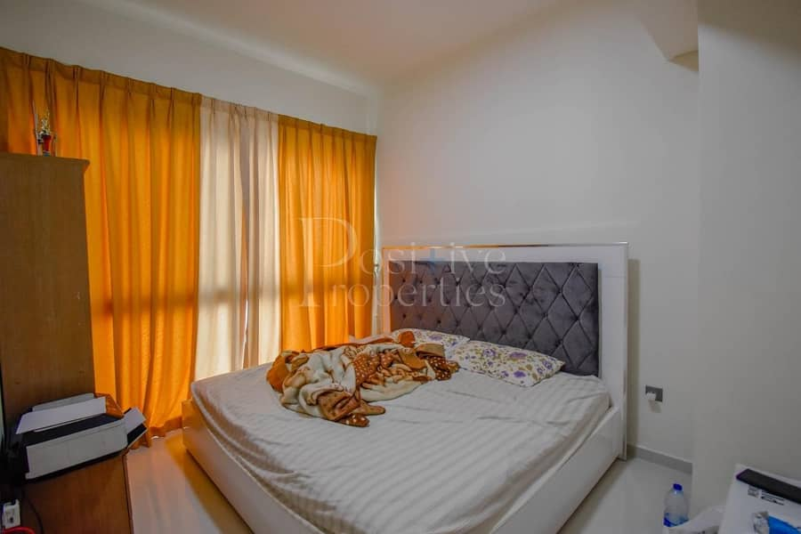 12 BEAUTIFUL 5 BED SINGLE ROW VILLA | CLARET