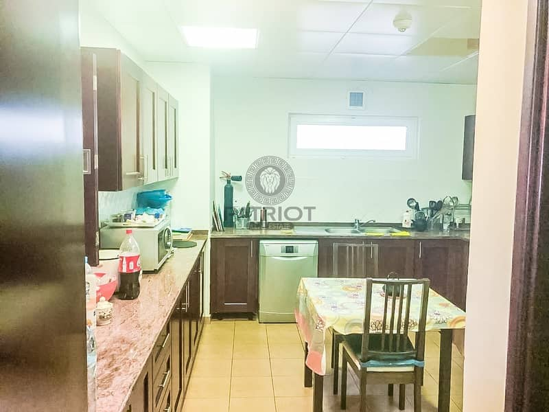 16 Amazing 2 BR unit for sale in AL Badia Residence - Great Deal