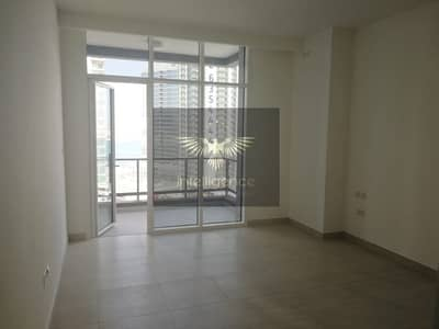 2 Bedroom Flat for Rent in Al Reem Island, Abu Dhabi - Limited Offer! Multiple Payments! New Unit with Balcony!