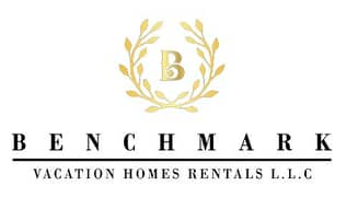 Benchmark Vacation Homes Rentals LLC