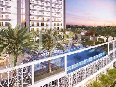 شقة 2 غرفة نوم للبيع في مجمع دبي للعلوم، دبي - Pay 10% and Move In | Stunning Payment Plan