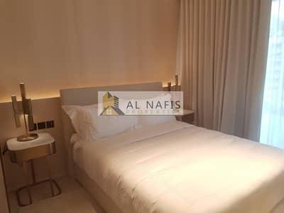 2 Bedroom Flat for Rent in Palm Jumeirah, Dubai - LUXURY 2 BEDROOM HOTEL