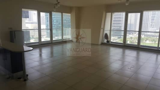 1 Bedroom Flat for Sale in Jumeirah Lake Towers (JLT), Dubai - BEST  DEAL GREAT VIEW HUGE APARTMENT  IN  JLT.....