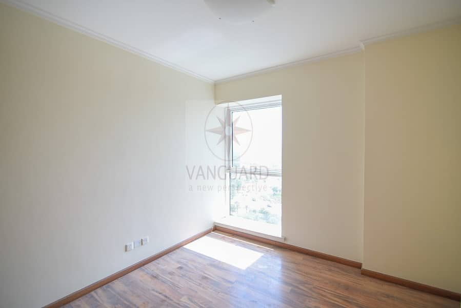 Amazing Deal for 1 Bedroom Apartment in Cluster Q