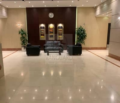 3 Bedroom Flat for Sale in Jumeirah Lake Towers (JLT), Dubai - Large 3 Bed plus Maid for Sale in Al Shera Tower