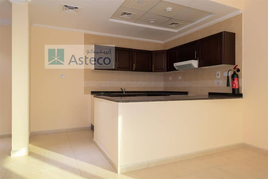 2 Neat & Clean Well Maintainted|Very Spacious 1Bedroom