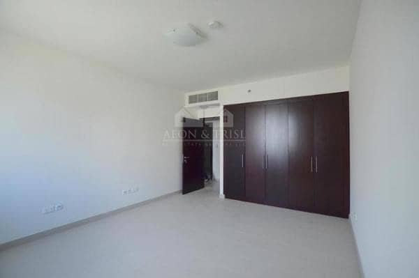 2 Largest 3 Bed with Open kitchen Best Deal in Market