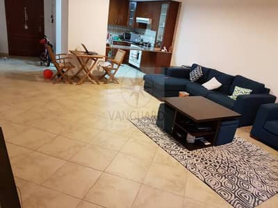 2 Bedroom Apartment for Sale in Motor City, Dubai - Large Layout 2 Bedroom for Sale in Sherlock House 2