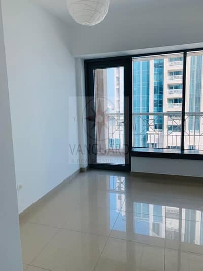 1 Bedroom Flat for Rent in Downtown Dubai, Dubai - 1Bed on High floor with full burj khalifa and fountain view