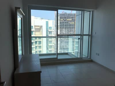 2 Bed plus Maid Room for Rent in Mayfair Residency
