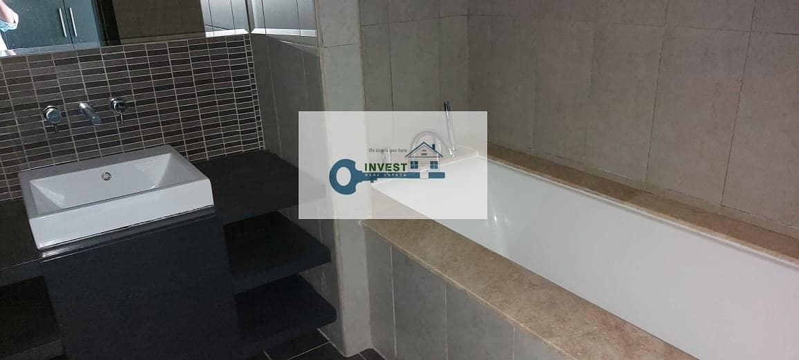 29 2 BHK   LOWEST PRICE   BRIGHT   LUXURY BUILDING   CLOSED Kitchen
