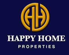 Happy Home Properties LLC