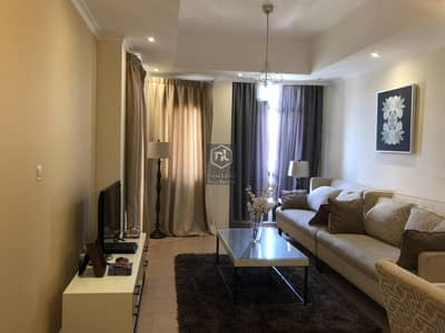 1 Bedroom Apartment for Rent in Mirdif, Dubai - 0% commission | Luxury Style | Green Community