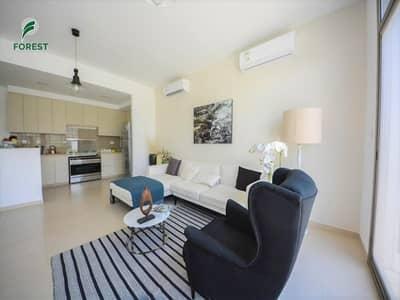 تاون هاوس 4 غرف نوم للبيع في تاون سكوير، دبي - High End 4BR TH  Prime Location   No Commission