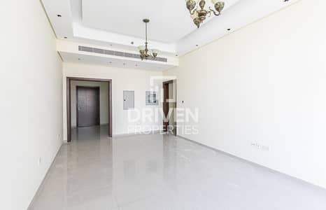 1 Bedroom Flat for Rent in Dubai Silicon Oasis, Dubai - Elegant 1 Bedroom Apartment