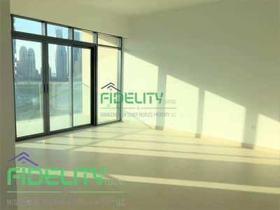 شقة 2 غرفة نوم للايجار في التلال، دبي - Direct From Owner| Beautiful Chiller Free 2BR| Amazing View