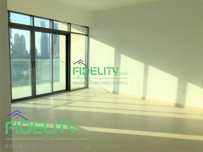 Direct From Owner| Beautiful Chiller Free 2BR| Amazing View