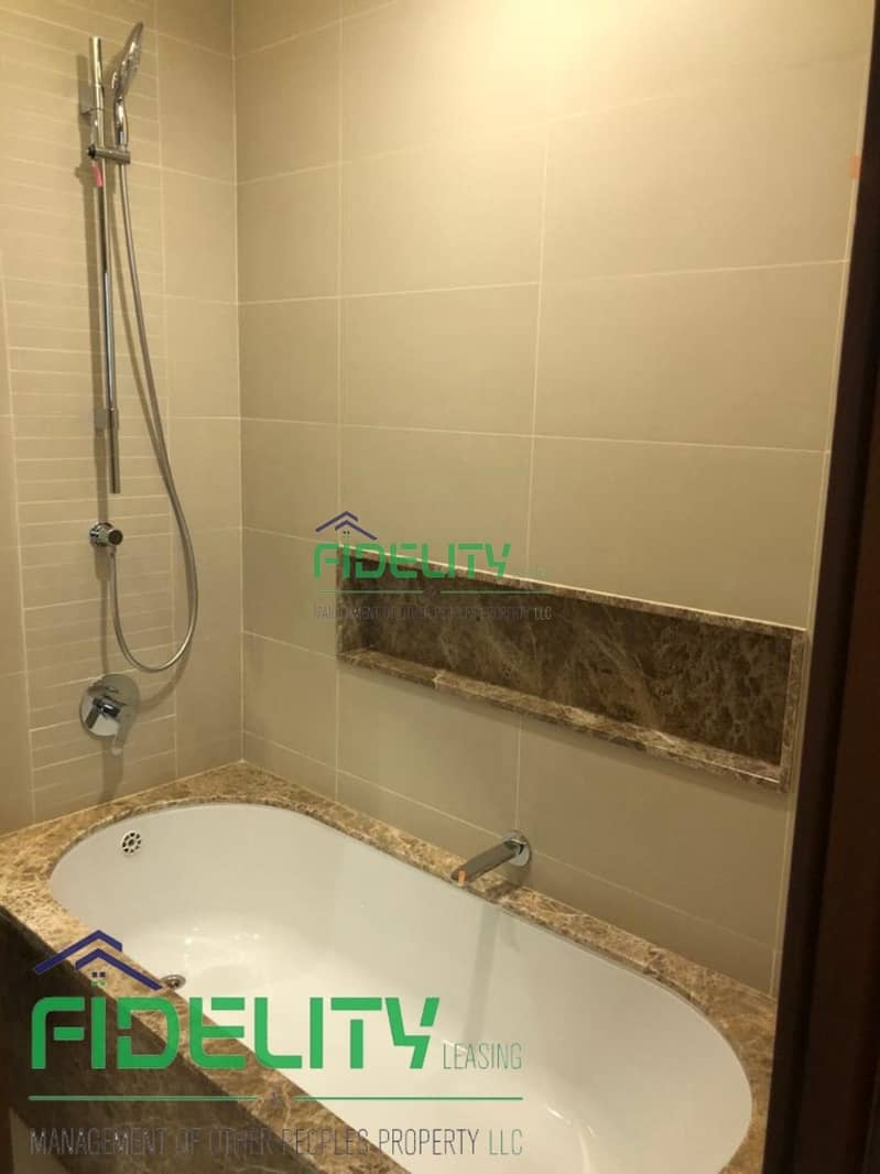 13 Direct From Owner| Beautiful Chiller Free 2BR| Amazing View