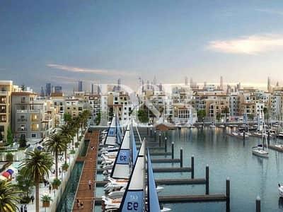 فلیٹ 2 غرفة نوم للبيع في جميرا، دبي - BEST PRICES GUARANTEED | PRIME LOCATION