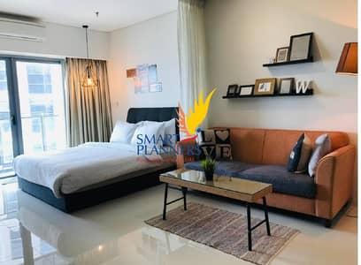 Studio for Rent in Sheikh Zayed Road, Dubai - DEWA&Chiller FREE/ Best  Area/Best Deal