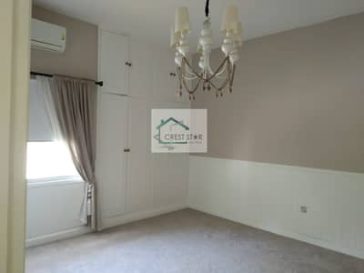 فیلا 3 غرف نوم للايجار في جميرا، دبي - Affordable 3 Bedrooms with Private Pool in Jumeirah