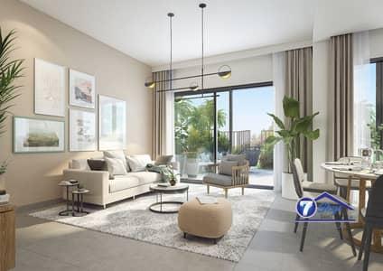 فیلا 4 غرف نوم للبيع في المرابع العربية 3، دبي - Awesome 4-BR VILLA at ARABIAN RANCHES III - RUBA