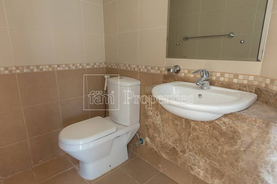 2 Best Investment Deal/ Open View Near to Mosque