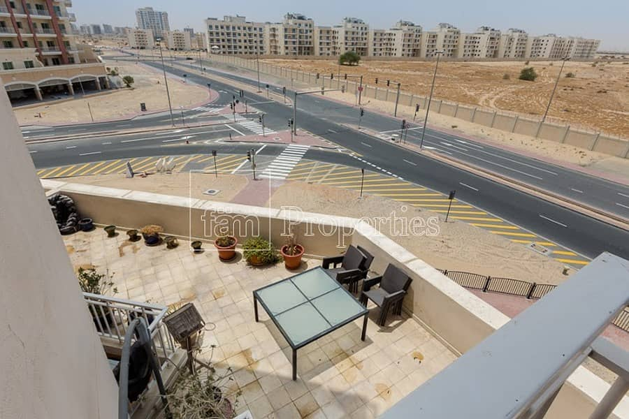 10 Best Investment Deal/ Open View Near to Mosque