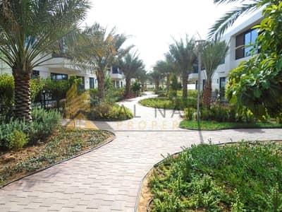 فیلا 4 غرف نوم للايجار في الجافلية، دبي - Brand New|Modren Style|Best Quality Finishing