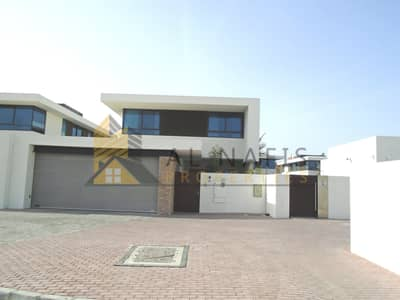 4 Bedroom Villa for Rent in Al Jafiliya, Dubai - Brand New|Modren Style|Best Quality Finishing