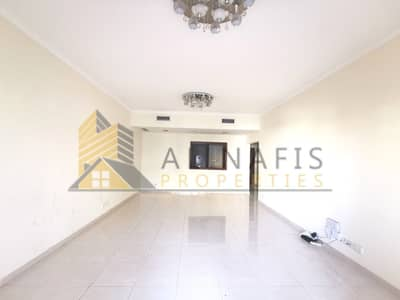 2 Bedroom Apartment for Rent in Dubai Festival City, Dubai - Renovated|Next to Club and School|Bright