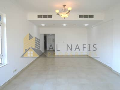 3 Bedroom Apartment for Rent in Dubai Festival City, Dubai - 1Month free|No Commission|Free Gas|Spacious