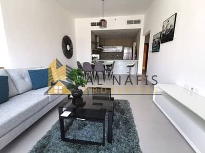 Brand New|Kitchen Appliances|6 Cheques|Unfurnished