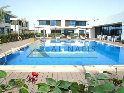 4 Bedroom Villa for Rent in Al Jafiliya, Dubai - Brand New|Modern Style |Free Maintenance
