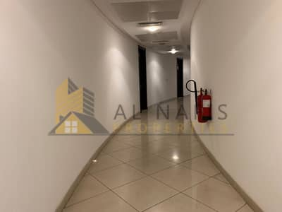 Office for Rent in Al Qusais, Dubai - Prime Located l Office l Al Qusais
