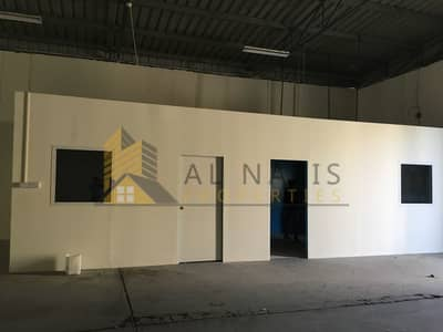 Warehouse for Rent in Al Qusais, Dubai - Offer Price