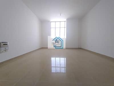 فلیٹ 3 غرف نوم للايجار في آل نهيان، أبوظبي - Affordable!! Spacious Neat and Clean 3 Bedrooms