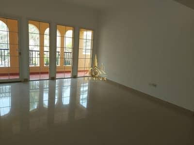 3 Bedroom Villa for Rent in Al Sufouh, Dubai - Renovated 3BR villa plus maid with private garden