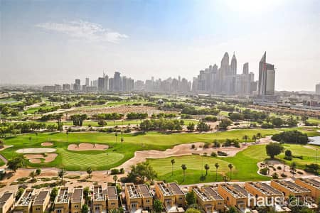 Golf Views | Great Condition | Best Layout | 1st