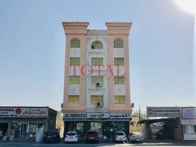 Studio for Rent in Al Mamourah, Ras Al Khaimah - Studio Flat | Prime Location | Direct from the Owner