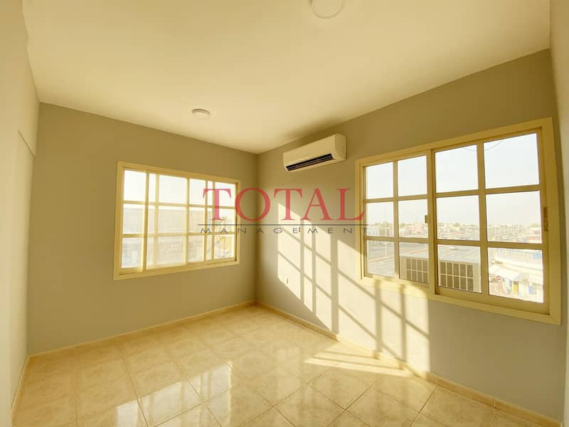 2 Studio Flat | Prime Location | Direct from the Owner