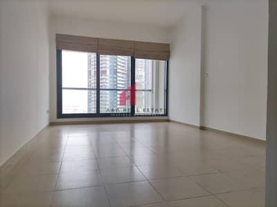 Studio for Rent in Jumeirah Lake Towers (JLT), Dubai - Chiller Free! Large Studio for rent in  X-1 tower