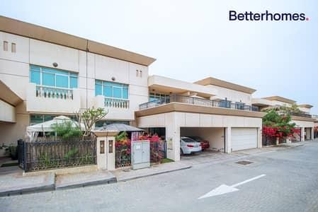 4 Bedroom Villa for Rent in Al Rashidiya, Dubai - Limited Time Offer | Spacious | Terrace