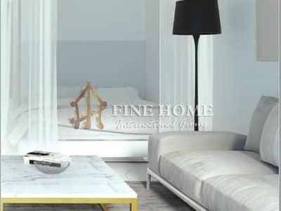 تاون هاوس 3 غرف نوم للبيع في مدينة مصدر، أبوظبي - Gorgeous 3 Bedroom Townhouse in Perfect View